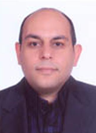 http://geophysics.ut.ac.ir/documents/3221918/a678a4ec-a180-4921-ad80-8d95f9ca2b4b