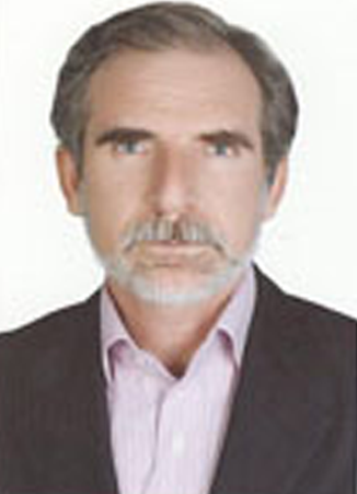 http://geophysics.ut.ac.ir/documents/3221918/ea55ab94-dbb5-4cb2-bdcb-61c5a4254ac2